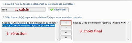 espace_offre6